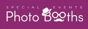 Photo Booths hire
