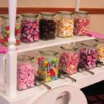 Add to Cart Sweet Cart Hire 75 Guests